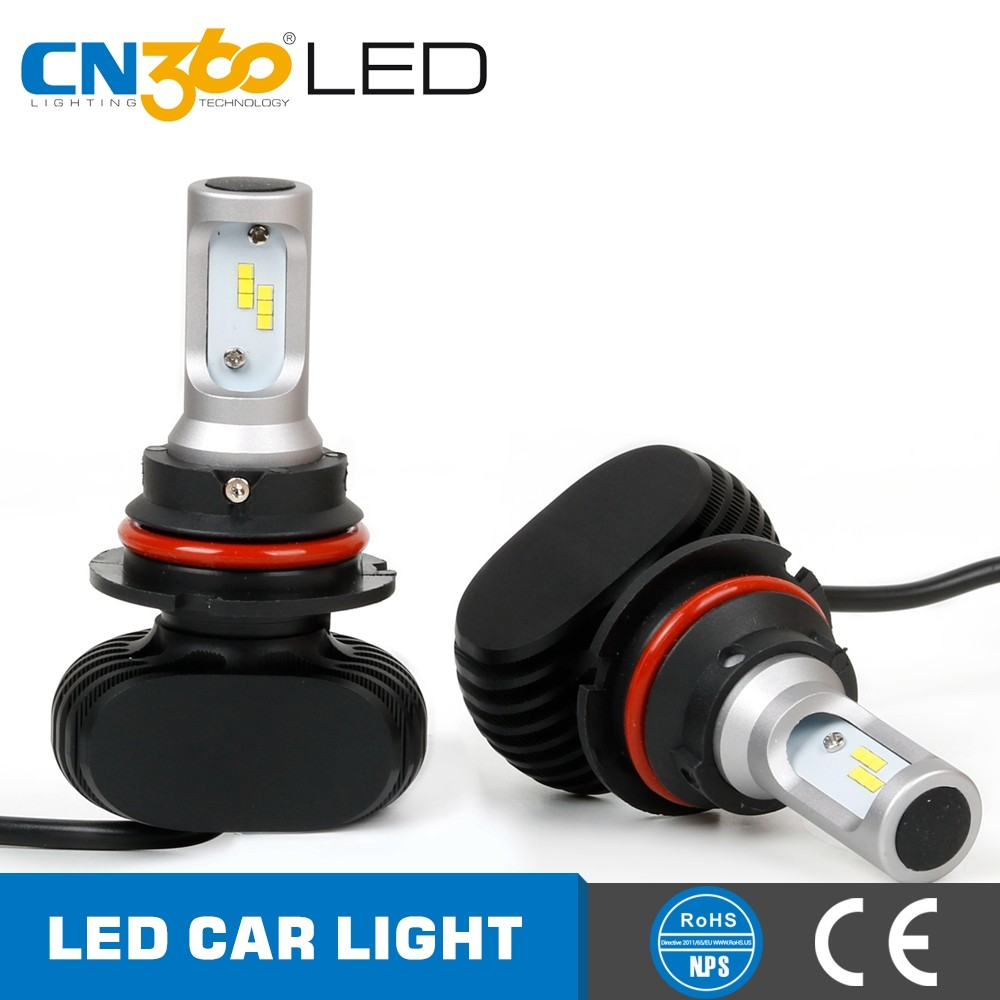 CN360 High Intensity Long Life Motor Energy Custom Headlights Sale Motorcycle