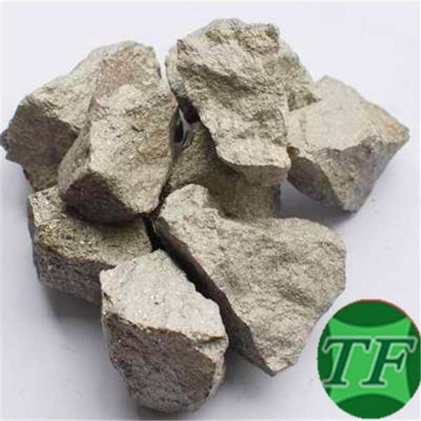 Steelmaking Additive China price of Ferro Silico Manganese alloy, Silico Mangan
