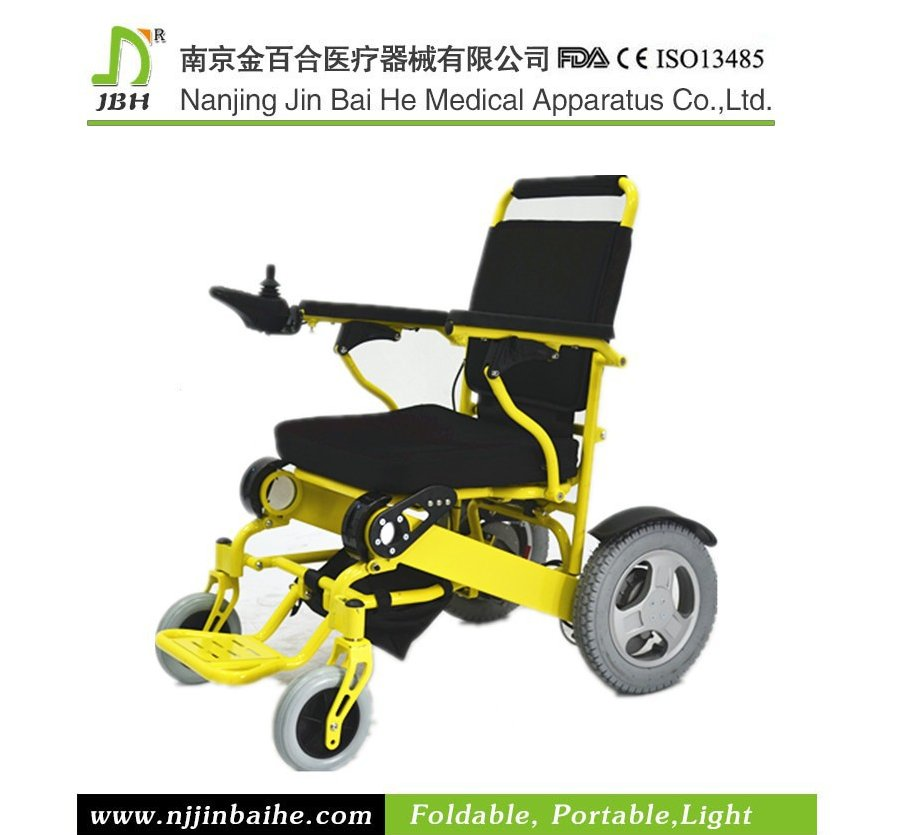 handicapped tricycle medical equipment power wheelchair type