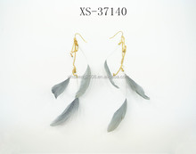 Wholesale Fashion Jewelry Earring Customized Ear Ring