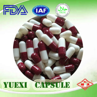 online shopping india empty gel capsule