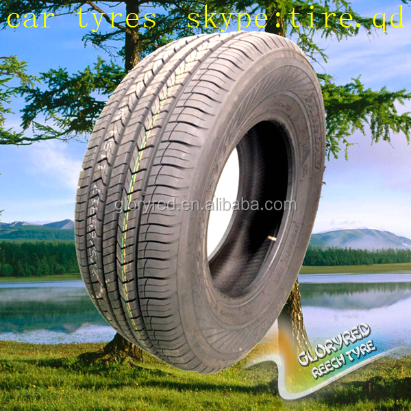 cheap chinese tire brand auto part new product china supplier truck tire car tire distributor