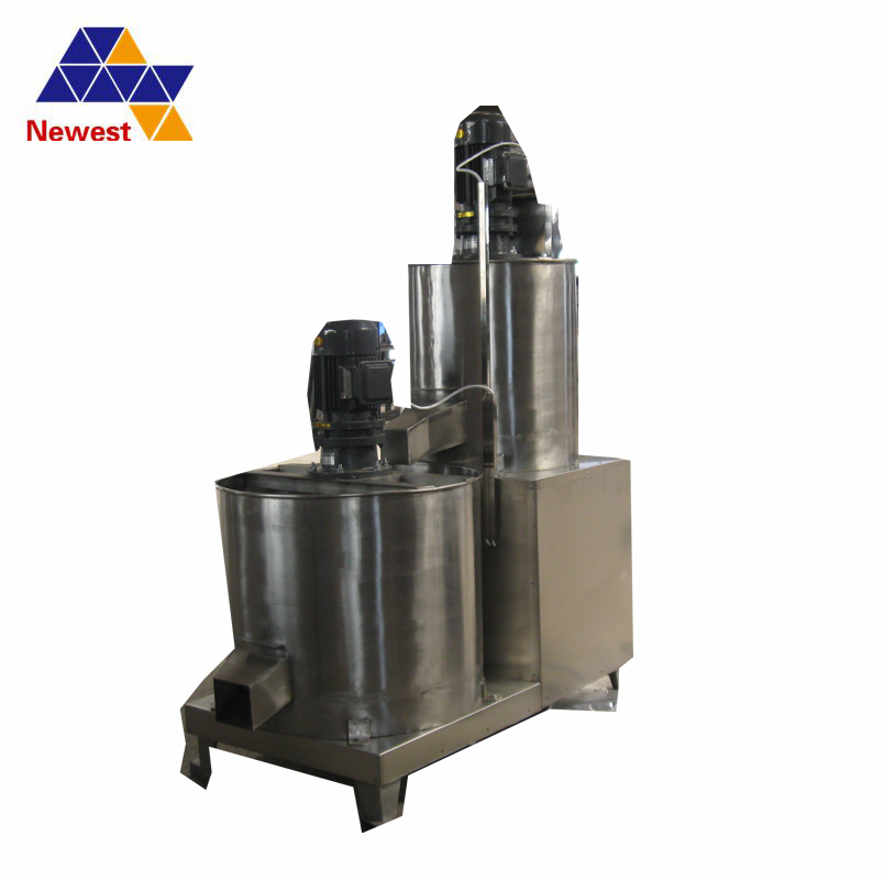 sesame peeling machine common problems and Machine capacities are 100,200,300,400,500 kg/hrit has a reducer motor type and opening the cover at any level desired enables sesame seeds to be transferred into the pool slowlyinternal mixing.