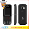 Big Battery Gerneral BL-5C cellphones cheap 1.8 inch best two sim card unlocked featured mobile phones T628 for sale