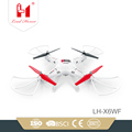 china factory toys high speed rc helicopter personal aircraft with WIFI FPV Camera