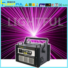 hot sales disco laser light for sewing machine