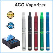 Crazy Selling !!!new products for 2013 dry herb vaporizer pen style