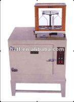8-Basket Condition Oven