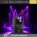 world best selling products 3x15w 4in1 bee eye led rotating moving head stage light