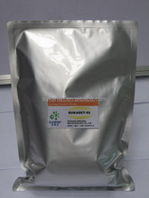 Enzyme Preparation Supplier,Acid Cellulase/Pectinase/Glucoamylase/Lipase/alpha amylase/Acid protease/Neutral Protease