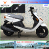 Hot sale in America JIANSHE NANFANG NEW JOG motorcycles