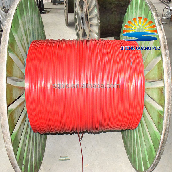 solid copper pvc electrical wire cable price list 2016 for Myanmar
