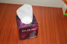 virgin pulp box facial tissue promotional facial tissue soft pack