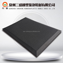 Commercial Grade Anti-fatigue mat
