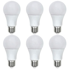 Super Bright 5W 7W 9W 12W E27 E26 B22 A19 A45 A50 A60 led light bulb
