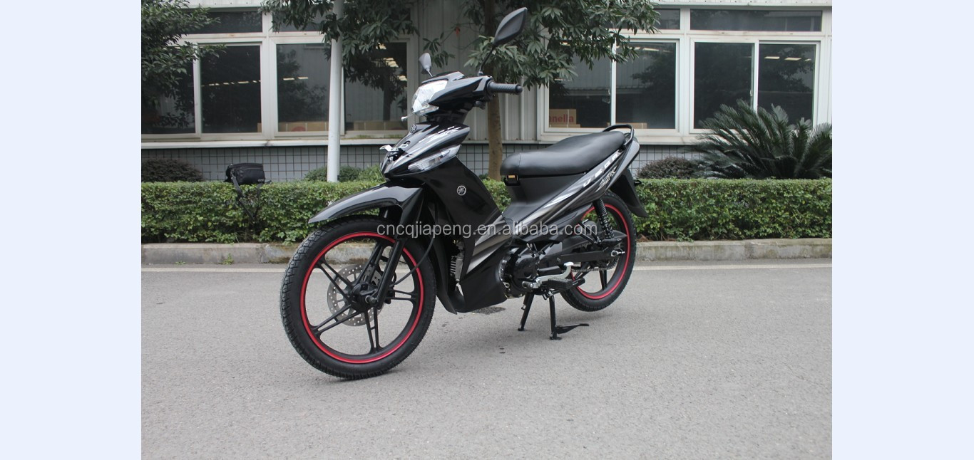MADE IN CHINA 2014 NEW DESIGN 110CC TAURUS motorcycle