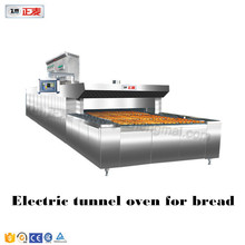 Forno industrial para pao for bread