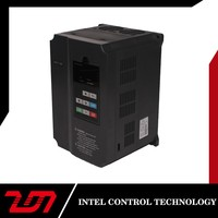 ISO/CE Certificated power inverter CHF100A