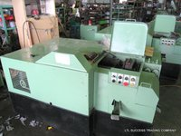 USED NUT MACHINE