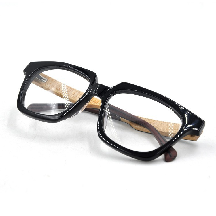 Eyeglass Metal Frame Repair : Acetate Frame Eyewear,Italy Quality Reading Glasses,Ce&fda ...