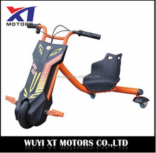 Cheap tricycle 3 wheel electric scooter trike for kids