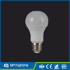 Assessed Supplier 9w high power dimmable led bulb alibaba express
