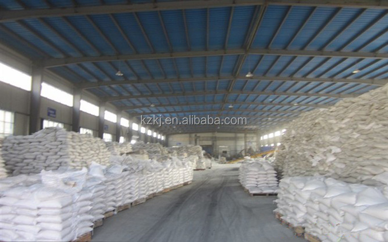 Fully Water-Soluble Fertilizer Potassium Sulphate SOP Sulphate of Potash KPS Kalium Fertilizer