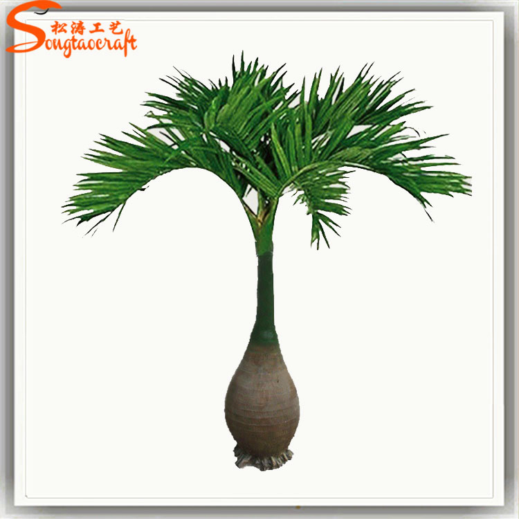 new products of cheap artificial fake tree artifical palm tree for decor buy artifical tree. Black Bedroom Furniture Sets. Home Design Ideas