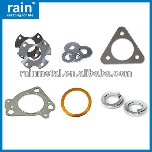high quality seals-gaskets