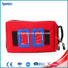 Custom logo waterproof travel car first aid kit for sale