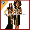 B002 egyptian haloween costumes adults