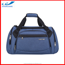 Mens Sky Travel Luggage Bag Dance Competition Travel Bag