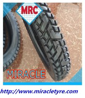 CHINA market hot off road high speed and quality rubber motorcycle tyre motorcycle tire 110/90-16 with cheap price