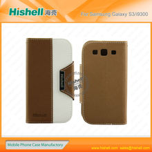 new silicone items,button leather for samsung s3