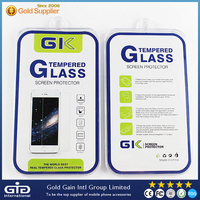 [SP-345] Premium Guard Tempered Screen Protector for Samsung for Galaxy Win Pro G3812/G3815/G3818 0.33MM 2.5D