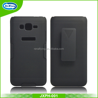 Hot new holster cover case for samsung galaxy grand prime
