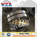 bearing 23038 MB WZA spherical roller bearing 23038MB ABEC-3