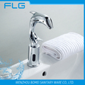 FLG wholesale fashion sensor faucet, Low Price sensor tap