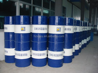 LUBU GEP Heavy-Duty Industrial Gear Oil