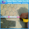 /product-detail/chicken-wire-mesh-hot-dipped-galvanized-anping-hexagonal-mesh-60516946636.html