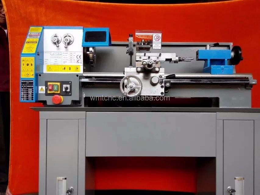 bv20 metal lathe manual bv20l lathe manual LeBlond Regal Lathe Manual