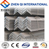 Metal Building Material High Quality Steel