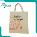 hot new imprint Good word of mouth travel beach towel bag