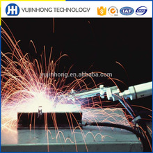 Brand new welding wire classification