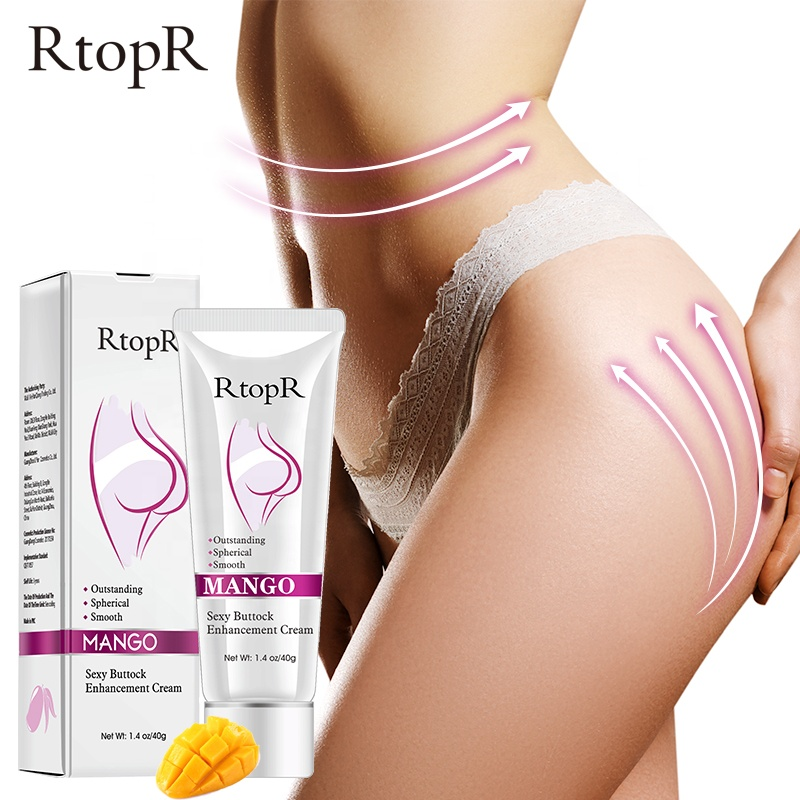Buttock Enhancement Cream (4).jpg