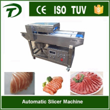 popular sales cooks meat slicer machine