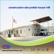 comfortable modular apartment for sale in sharjah