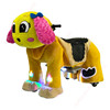 /product-detail/high-quality-battery-operated-stuffed-plush-animal-ride-with-led-light-for-mall-60811739154.html