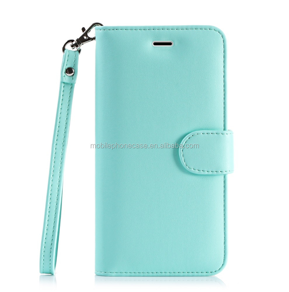 Alibaba New arrival phone case for Apple iphone 6S