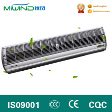 Air curtain for green house and plant/air handling unit/cooler body making machine